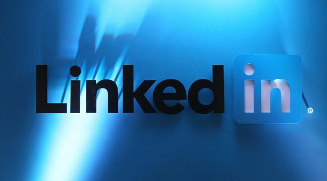 LinkedIn reaches 500 million members and names London its most ...