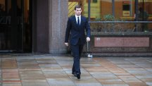 Liverpool FC's Jon Flanagan to be sentenced for assaulting girlfriend