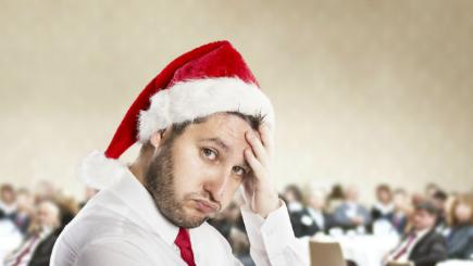 The 12 scams of Christmas you need to watch out for