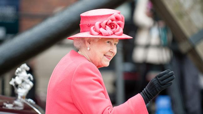 Royal flush  how rich is the Queen of England really  - BT fdb0e2f3359f