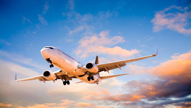 Bangalore to Pune Flights Services