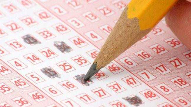 Odds of winning National Lottery Lotto jackpot lengthen with
