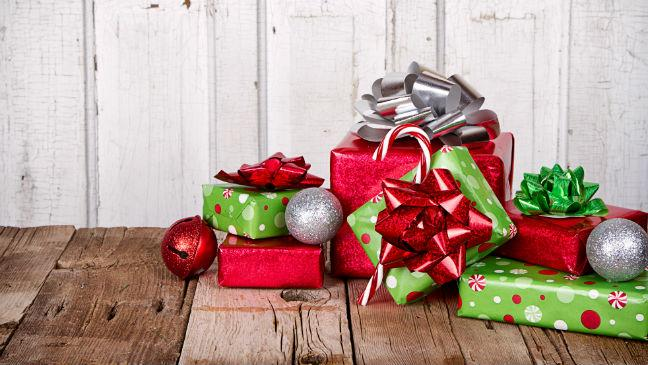 Cheap But Great Secret Santa Gifts For Every Budget Bt