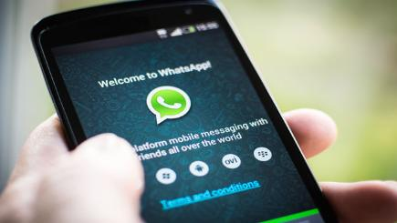 Watch out for the WhatsApp scam messages from your 'friends'