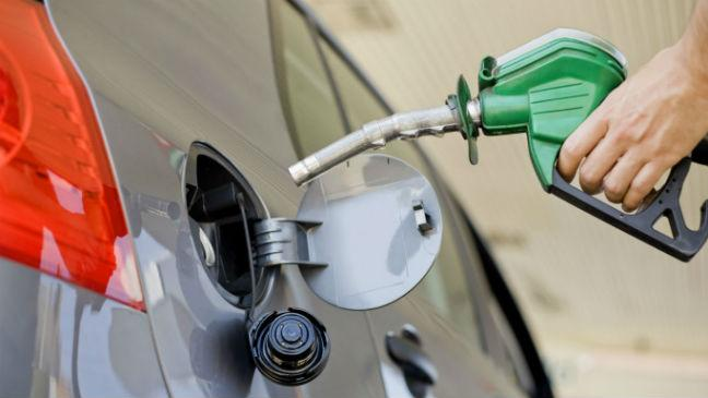 Center to again increase fuel prices?