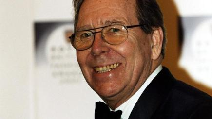 Lord Snowdon, Princess Margaret's former husband, dies
