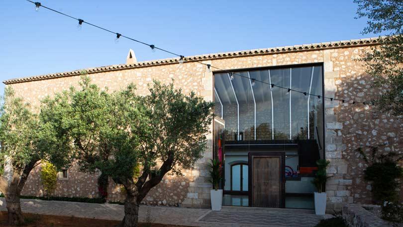 Love Island Villa - Mallorca