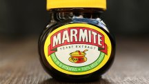 Love it or hate it, research suggests Marmite could reduce the risk of miscarriage and birth defects