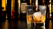 Love whisky? 4 of the best new varieties to try now