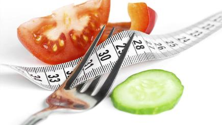 Low fat diet's value questioned