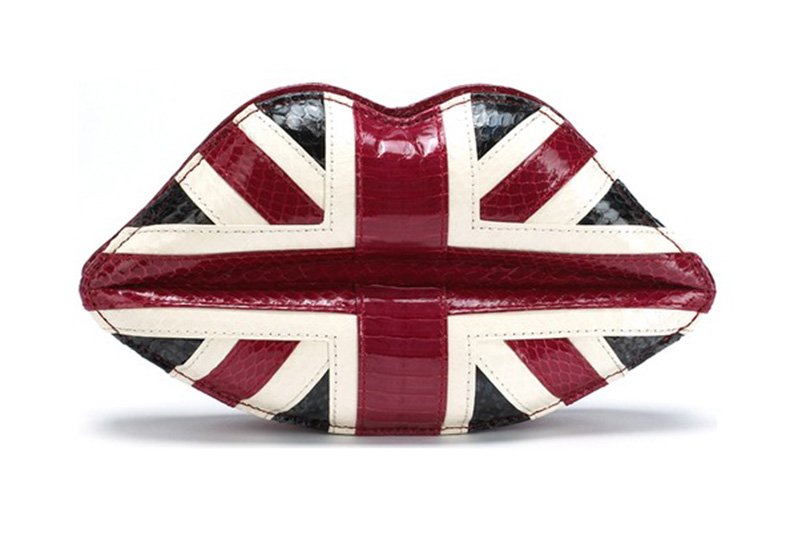 Gifts For Proud Brits