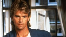 MacGyver's back! Here are 5 more 1980s US shows we want rebooted