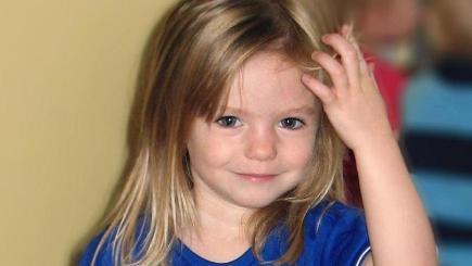 Madeleine McCann's parents lose appeal against libel