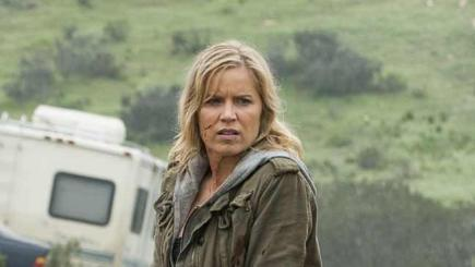 Fear the Walking Dead: all you need to know
