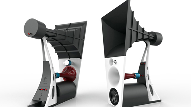 Magico Ultimate III