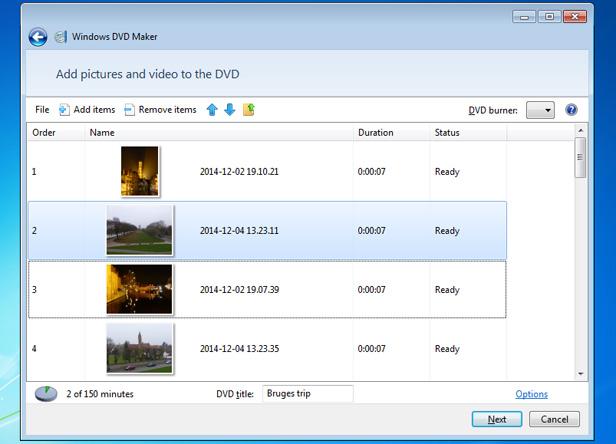 Digital photo album maker software free download - Open office download for windows 7 64 bit ...