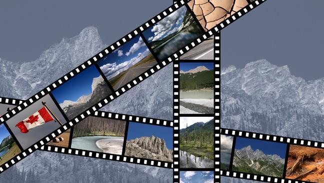 Turn Your Digital Snaps Into A Stunning Dvd Photo Album Bt