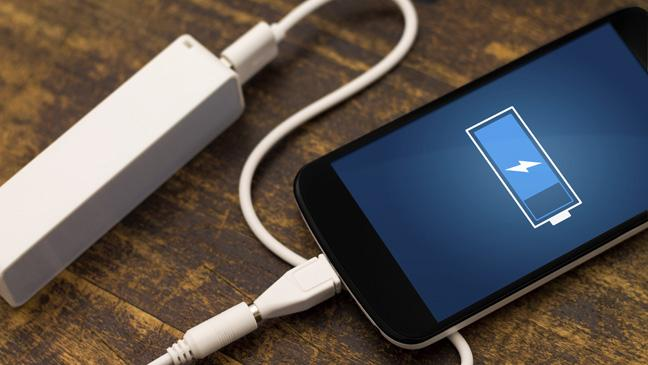 Image result for How to Make Your Smartphone Battery Last Longer