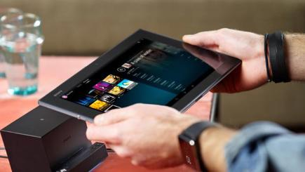 7 tips to extend your tablet's battery life | BT