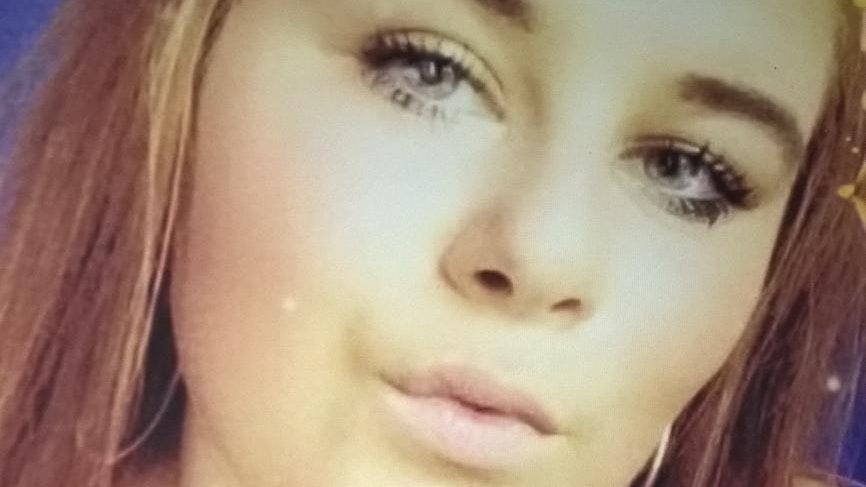 Leonne Weeks murder: Jailed Shea Heeley 'liked killing'