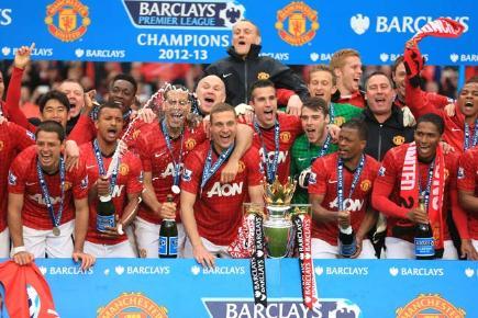 Barclays Premier League fixtures 2013-14 announced - BT