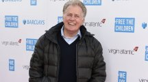 Martin Sheen talks about his son, Charlie Sheen's, public meltdown saying it was 'very painful'
