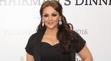 Martine McCutcheon reveals miscarriage heartache and her wish for another child