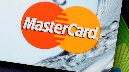 MasterCard Facing Damages Claim of $18 Billion Over High Swipe Fees