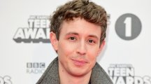 Matt Edmondson revealed as new host of The Xtra Factor