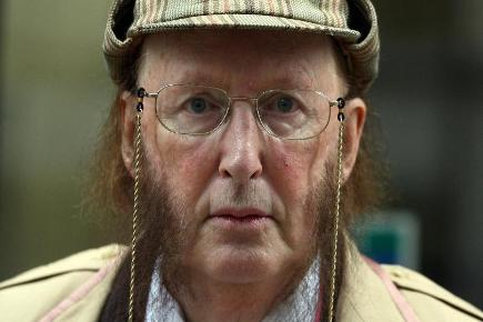 mccririck style 39 irritated viewers 39 bt