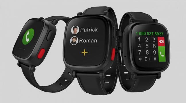 meet-the-omate-s3---a-smartwatch-that-wants-to-keep-elderly-people-safe-136406202158103901-160519153021