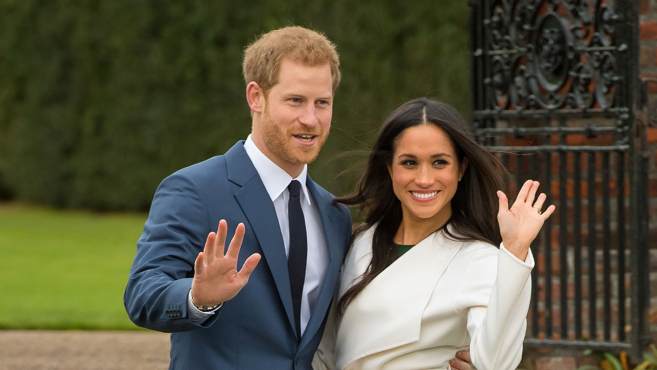 Piers Morgan: Meghan 'ghosted' me thanks to Prince Harry