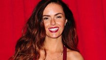 Jennifer Metcalfe is leaving Hollyoaks