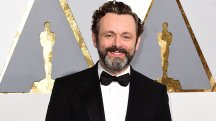 Michael Sheen to narrate new Philip Pullman audiobook