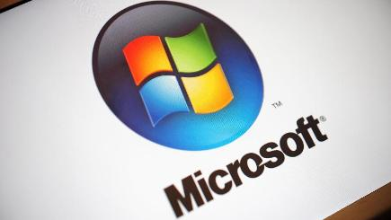 Microsoft's previous upgrade, Windows 8, received mixed reviews from users