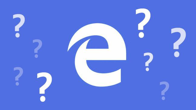 Microsoft Edge tips and tricks - BT