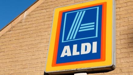 Aldi ads banned over 'misleading' claims