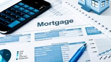 Mortgage Freedom Day arrives eight days later than last year