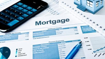 Mortgage lenders overcharge thousands