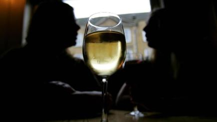 Most women are unaware of the potential health consequences of drinking alcohol, research suggests