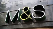 M&S current account: bank launches £185 switching deal