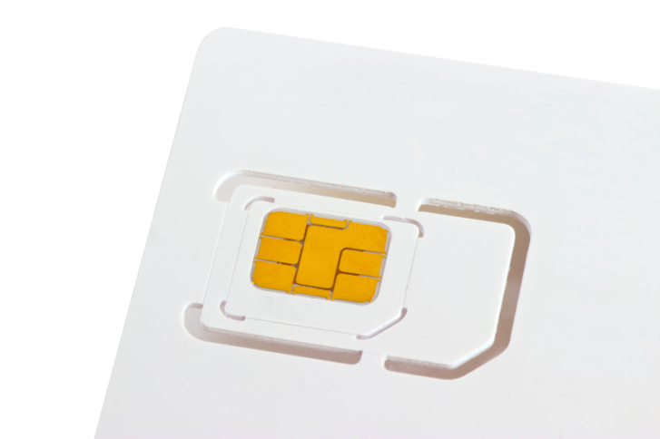 how to change your sim card to a micro sim