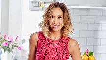 Myleene for Actimel