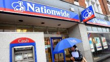 Nationwide suffered a technical problem to its online and mobile banking service