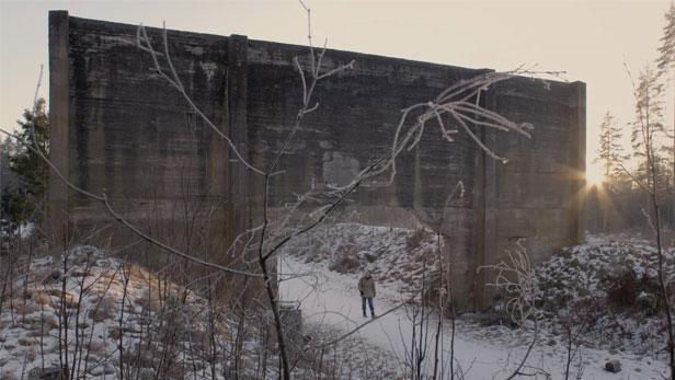 nazi-railway-ruins