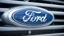 New Ford Money Isa paying 4%: does it stack up?