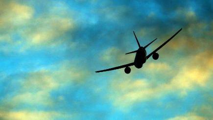 80 flights cancelled at Heathrow