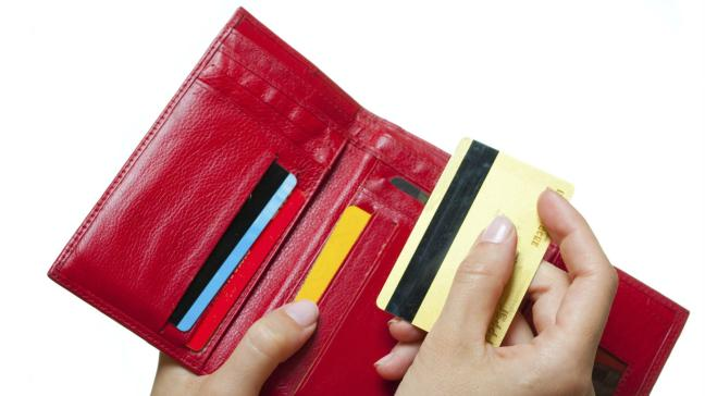 Interest free credit card offers