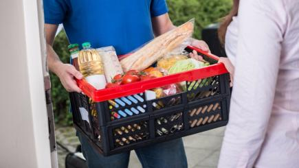 New service promises to slash food costs by cutting out supermarkets