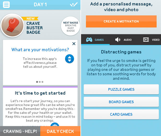 9 Apps To Help You Stick To Your New Year Resolutions Bt